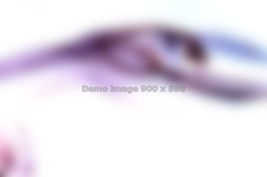 test-image-landscape-900